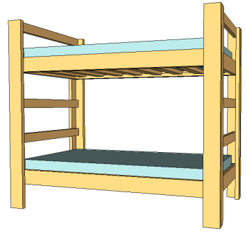 bunk-beds-for-homestead-center-1